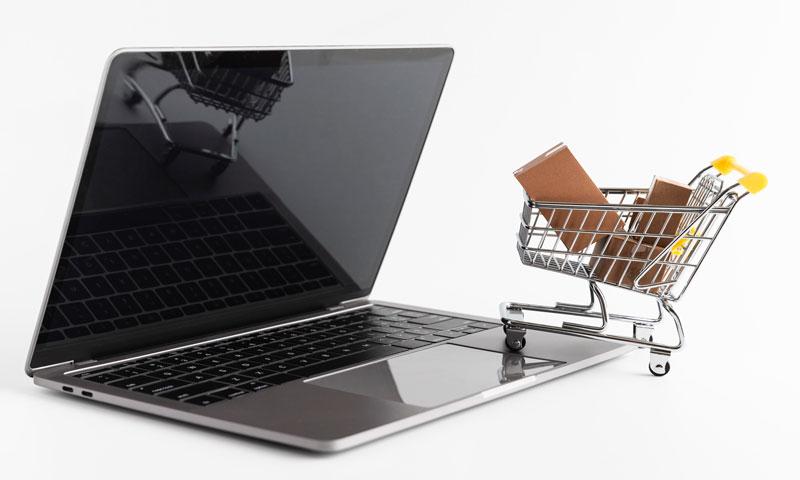 فروش اینترنتی گل/گلفروشی آنلاین